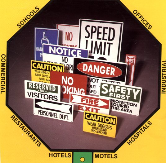 traffic-signs.jpg (70505 bytes)